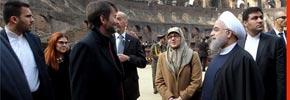 چشم پوشی بر نقض گسترده حقوق بشر در ایران!/ شهباز نخعی