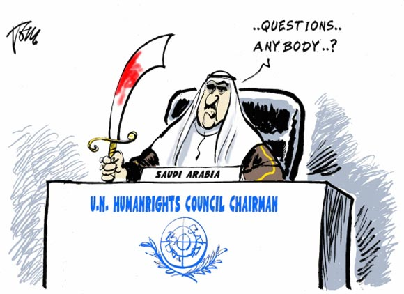 saudi-arabia-HR-UN
