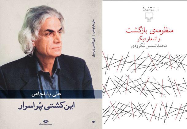 آرتور شوپنهاور، فیلسوف یا نویسنده؟/حسن گل محمدی