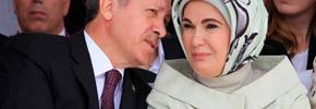 زیرابرو برداشتن و اصلاح موی بالای لب زنان ترکیه حرام اعلام شد