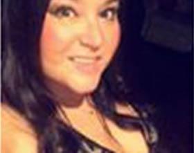 یک خانم معلم در انتاریو متهم به خلاف های جنسی متعدد شد