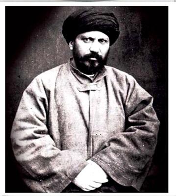 Jamal-Aldin-Asad-Abadi
