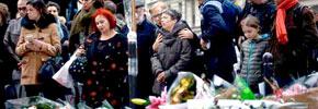 هشدار سرویس اطلاعاتی آلمان و پلیس اروپا درباره احتمال ترورهای بزرگ/جواد طالعی