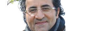 جهانی که تاب تحمل شاعران را ندارد /سهراب رحیمیِ درگذشت