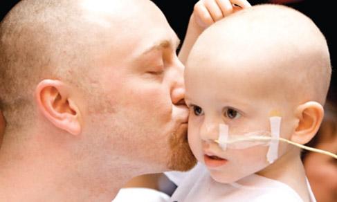 کاهش مرگ و میر ناشی از سرطان/محمد رحیمیان