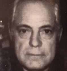 یک مظنون به قتل رهبر مافیا خود را تسلیم پلیس تورنتو کرد