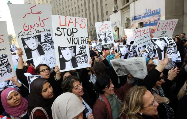 Egypt_Protests-women
