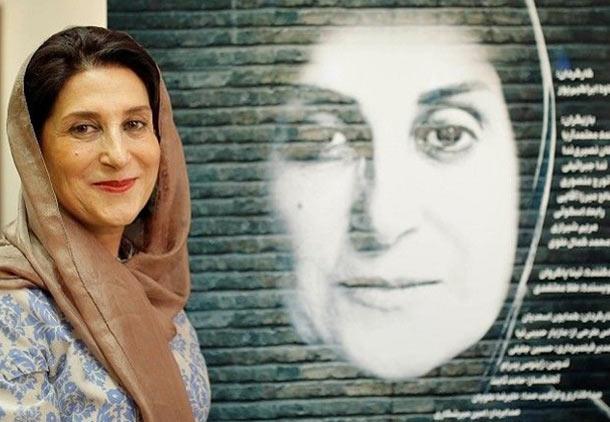 کارگاه بازیگری فاطمه معتمدآریا، هنرمند برجسته سینمای ایران در تورنتو