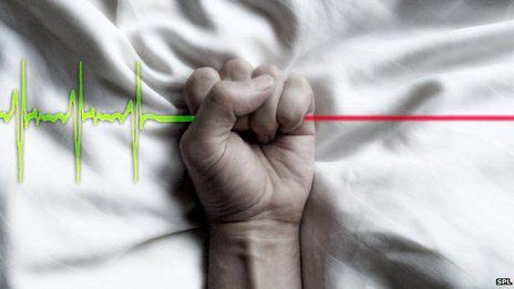 انجام اولین خودکشی به کمک پزشکان در تورنتو