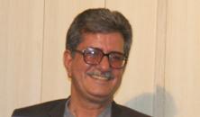 وضعیت/محمد شریفی