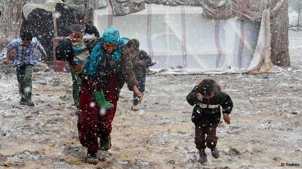 syrian-refugee-1