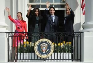 trudeau---obama