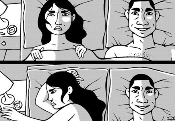 """""""جنسیت"""": وبسایتی برای امنیت جنسی و سایبری در ایران"""