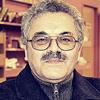 حسن گل محمدی