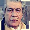 علی شریفیان