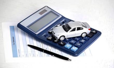 کد پستی یکی از مهمترین عوامل در بیمه اتومبیل/ فرهاد فرسادی