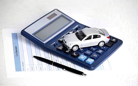 پرداخت حق بیمه بر اساس مصرف روزانه و این بار برای بیمه اتومبیل/فرهاد فرسادی