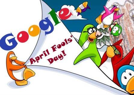 Google-April-Fools-Day