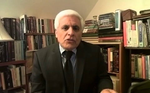 صداهای اصلاح طلبان حکومتی در ایالات متحده/مجید محمدی