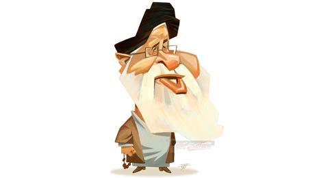 اختلاس بهتر است یا بدحجابی؟/اسد مذنبی