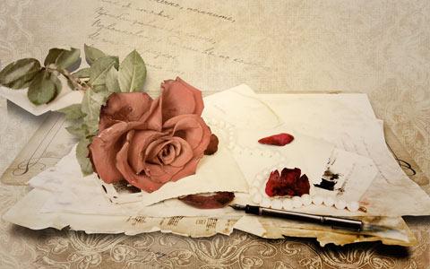 چطور می شود نامه ی عاشقانه نوشت/ ترجمه: بهرام بهرامی ـ حسن زرهی