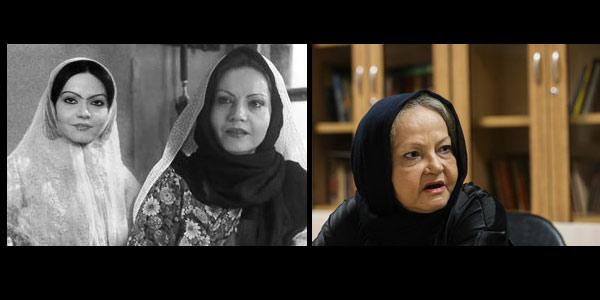 یادنوشتی بر مرگ هنرپیشه ای که ستاره نبود/علی صدیقی