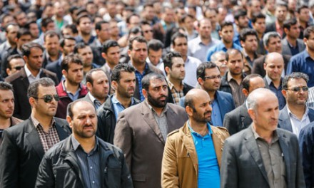۷۰۰۰مأمور مخفی  برای برخورد با کشف حجاب زنان در خودروها