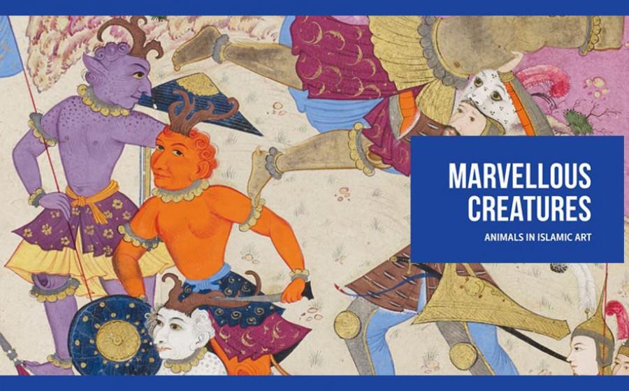 AKM_Marvellous-Creatures-0