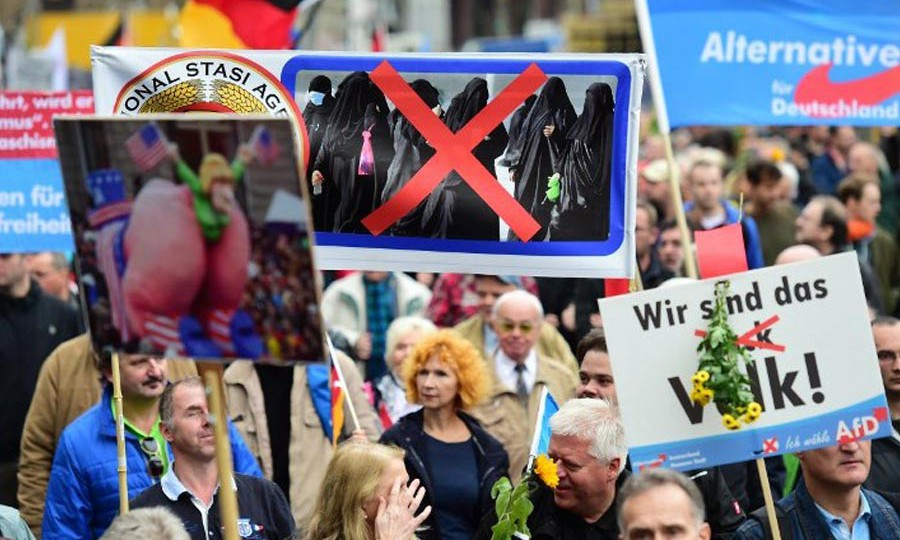Alternative-for-Germany