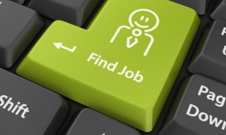 ایجاد بیشترین فرصت های شغلی به وسیله تورنتو و ونکوور