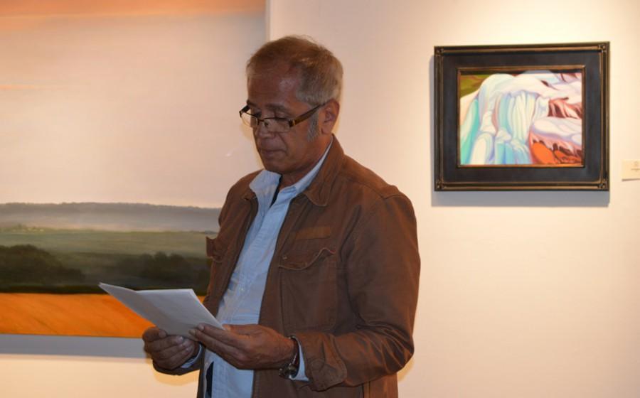 Mohammad-Tajdolati