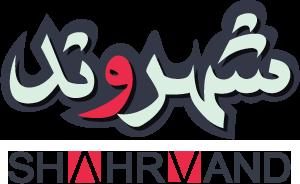 https://shahrvand.com/wp-content/uploads/2016/05/logo-02.png