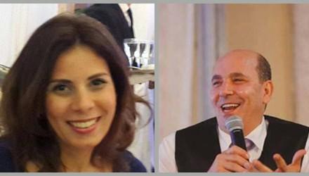 دو کانادایی در سقوط یک هواپیمای مصری جان باختند