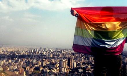 اعترافگیری از مردان همجنسگرا، شرط صدور کارت معافیت از سربازی