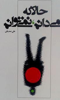 sedighi-book