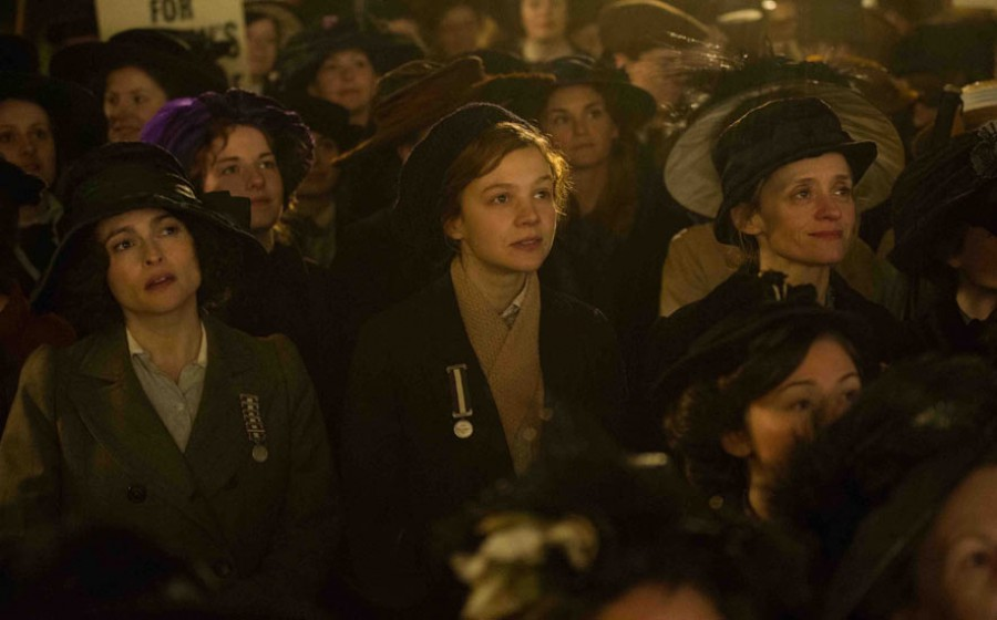 suffragette-movie-2