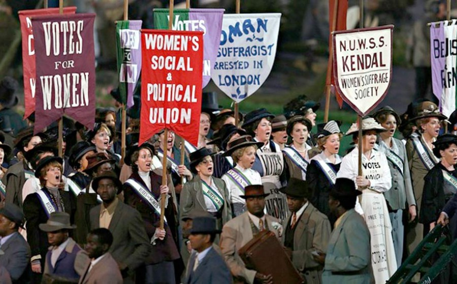 suffragette-movie-4
