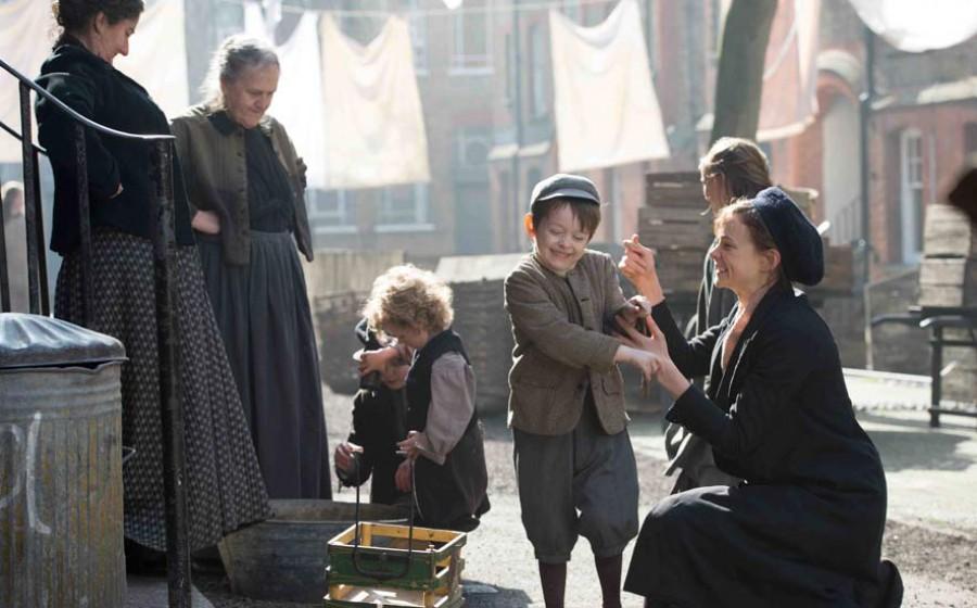 suffragette-movie-5
