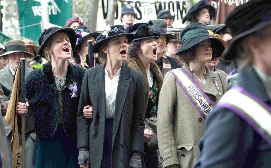 suffragette-movie-6
