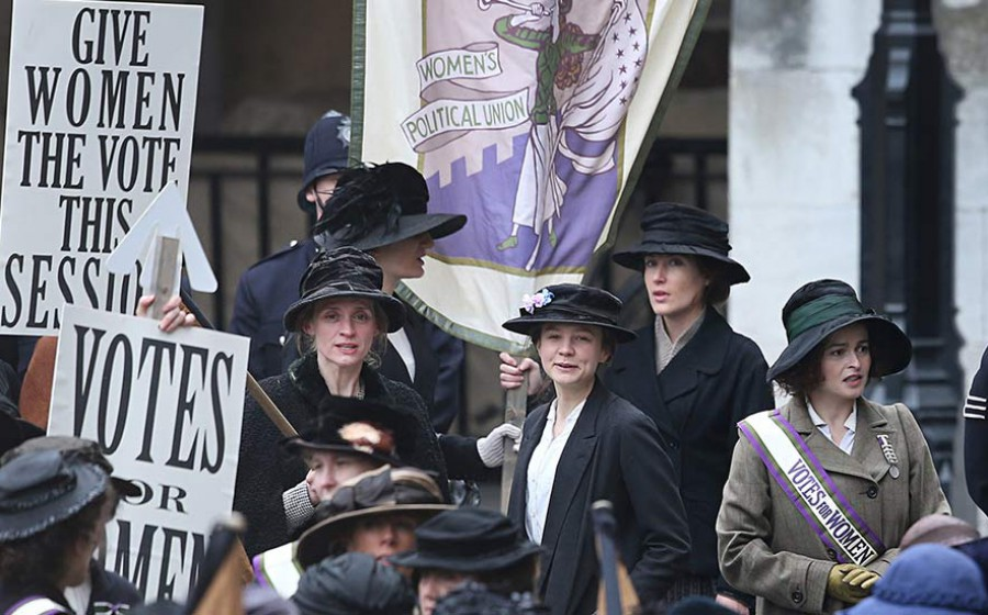 suffragette-movie-7