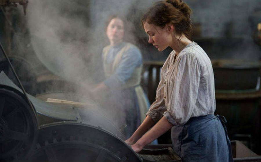 suffragette-movie-8