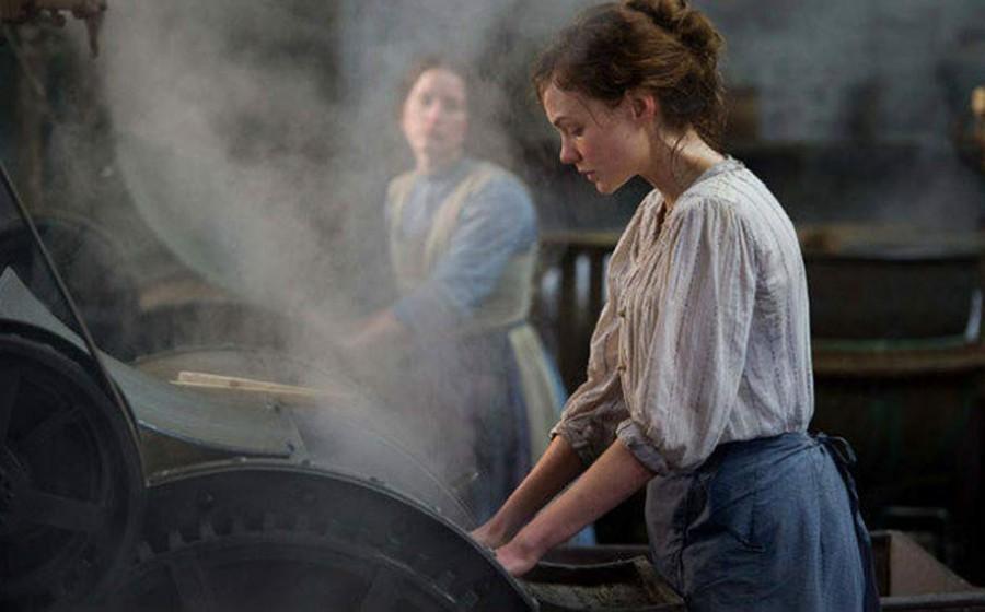 suffragette-movie-8