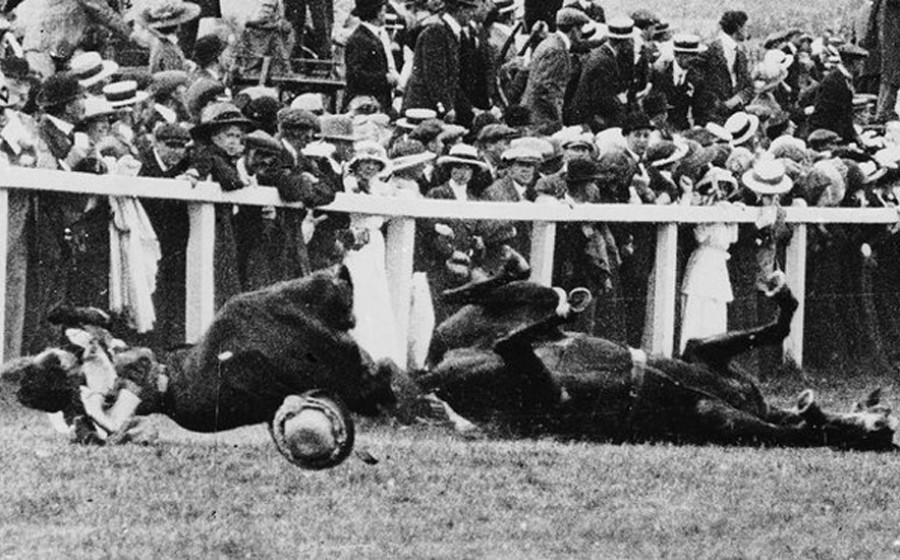 suffragettes-3