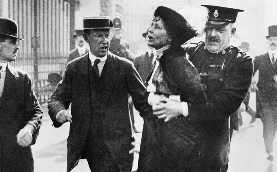suffragettes-5