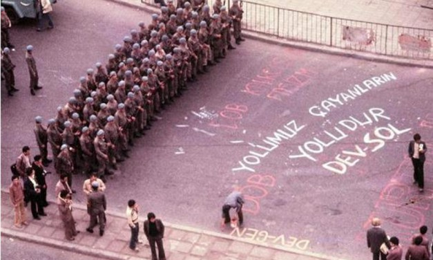 کودتای نظامی/ ترجمه: بهرام بهرامی ـ حسن زرهی