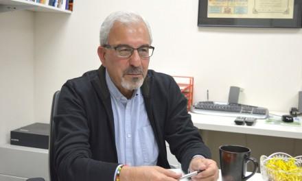 حسن زهتاب: منافع کشور ایران به صلح در منطقه وابسته است