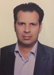 Mohammad-Nazari-Nafouti