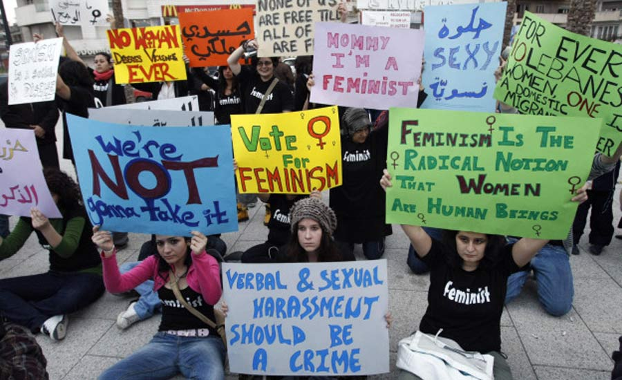 feminists-womens-rights