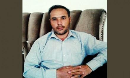 آخرین وضعیت شش فعال اردبیلی بعد یک ماه بازداشت