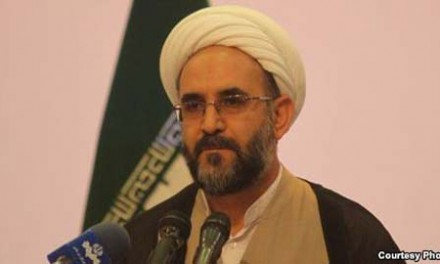 دستگیری ۶ نفر در تبریز به اتهام جاسوسی